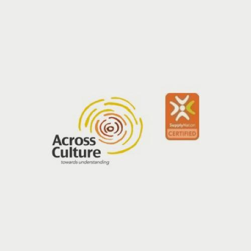Across Culture