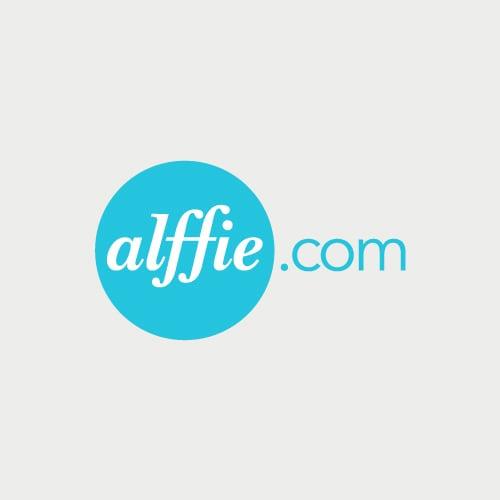 Alffie