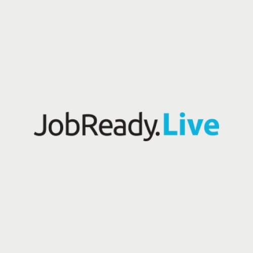 JobReady