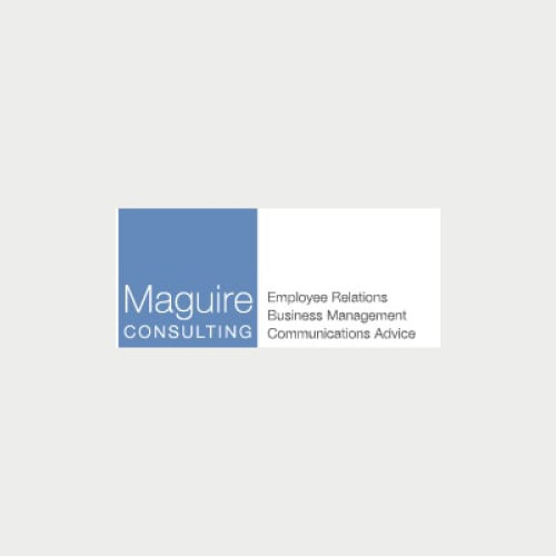 Maguire Consulting
