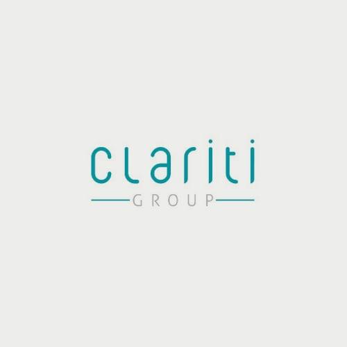 The Clariti Group