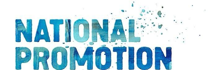 National Promotion